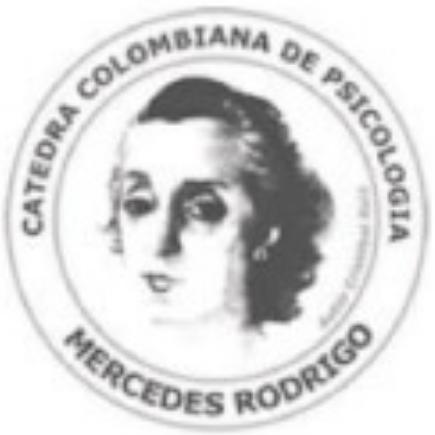 Cátedra Mercedes Rodrigo